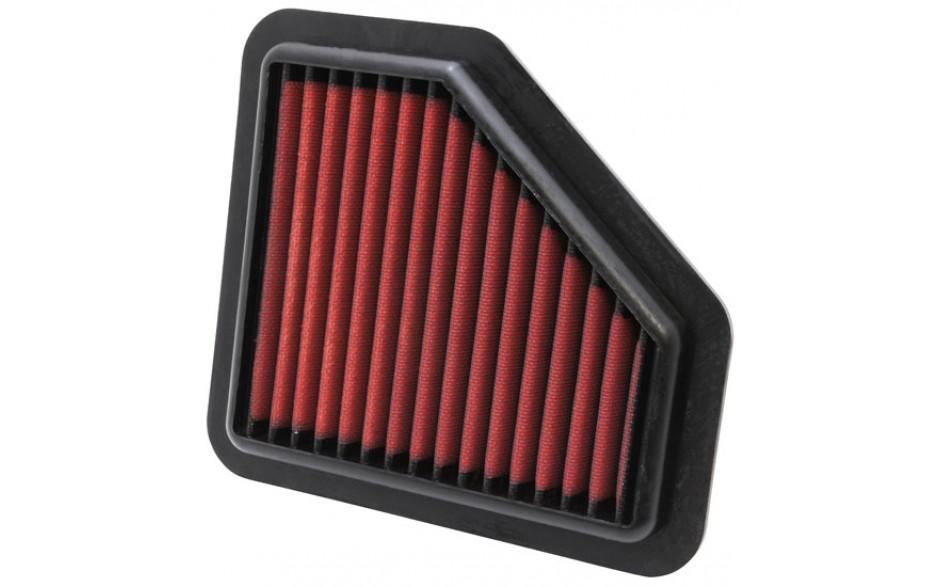 AEM Air Filter - Dryflow
