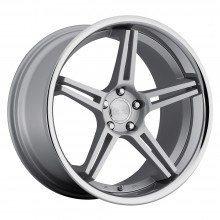 Concept One Wheels CS-5.0 20 in.