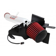 AEM Engine Cold Air Intake Performance Kit - Electronically Tuned
